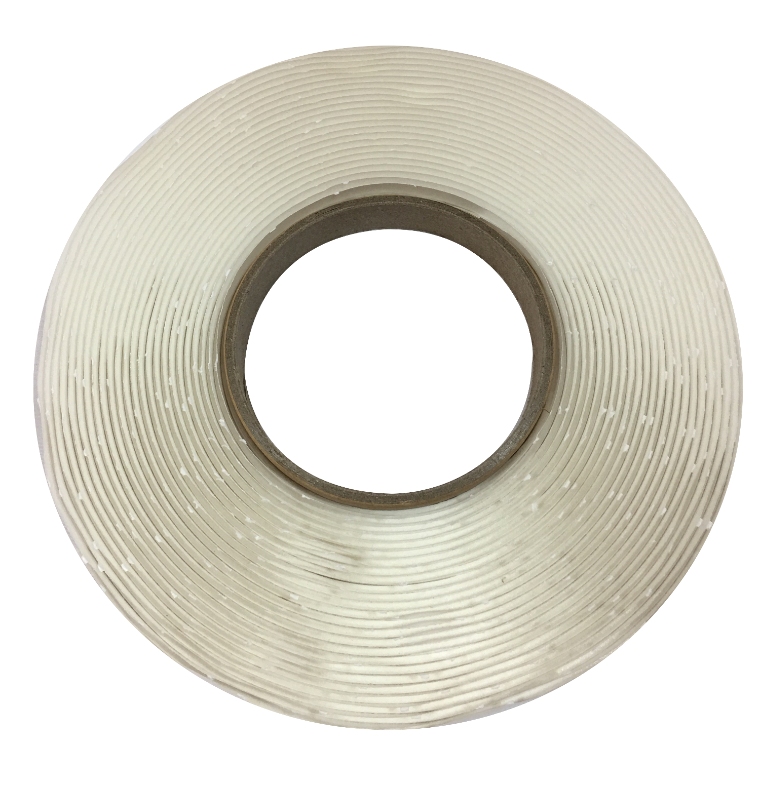Superfoil Butyl Overlap Sealant Tape For Sf19bb Breathable