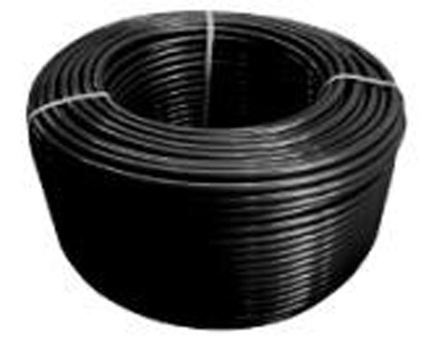 Need Assistance?  sc 1 st  BHF Unlimited & 100m x 32mm GROUND LOOP UNDERGROUND HDPE PIPE FOR GROUND SOURCE HEAT ...