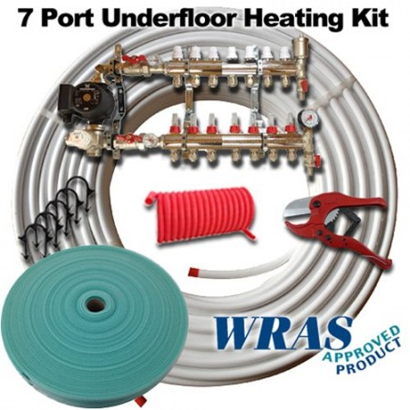 WET-UNDERFLOOR-HEATING-KIT-MULTI-ROOM-7-CIRCUITS-140SQM-7-ROOM-INCLUDING-INSULATION-B00B5DIIJ6