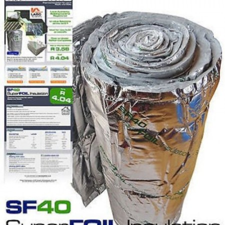 15m-x10m-SF40-SUPERFOIL-MULTIFOIL-REFLECTIVE-INSULATION-FOR-WALLS-AND-ROOFS-301566043037